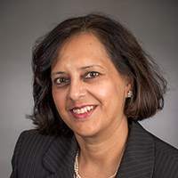 Sunita Bhatia - Boomershine Consulting Group Actuarial Consultants