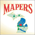 mapers