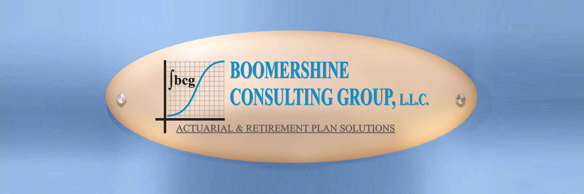 Boomershine Consulting Group